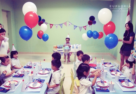 Sailor-Birthday-Party-Decoration-by-Euphoria-Design-&-Decor_03