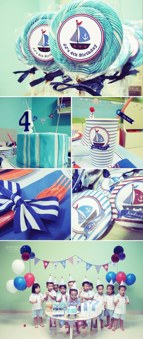 Sailor-Birthday-Party-Decoration-by-Euphoria-Design-&-Decor_04