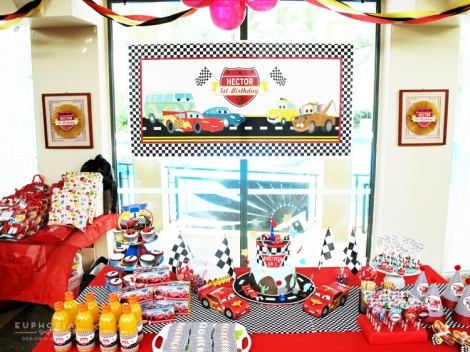 Hector's-Cars-Birthday-Party_by-Euphoria-Design&Decor_01