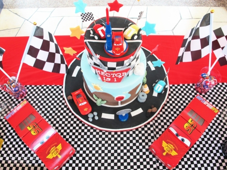 Hector's-Cars-Birthday-Party_by-Euphoria-Design&Decor_02