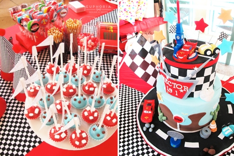Hector's-Cars-Birthday-Party_by-Euphoria-Design&Decor_03