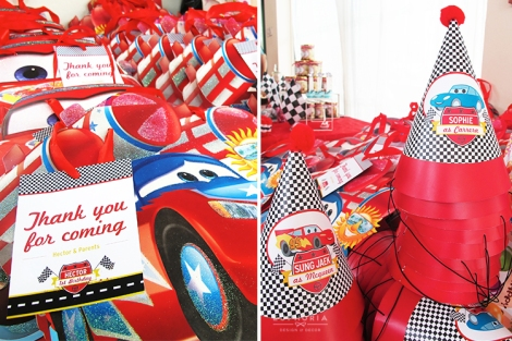 Hector's-Cars-Birthday-Party_by-Euphoria-Design&Decor_04
