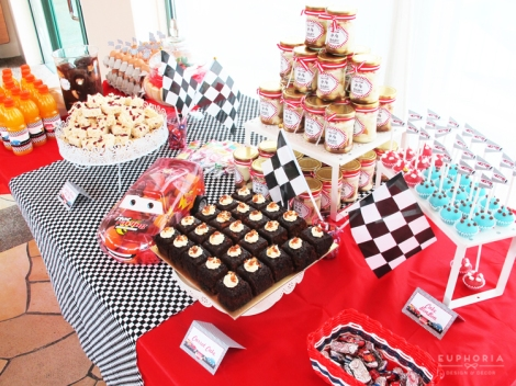 Hector's-Cars-Birthday-Party_by-Euphoria-Design&Decor_06