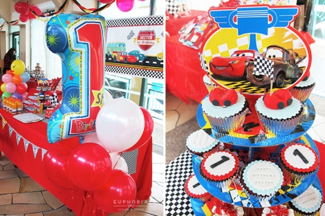 Hector's-Cars-Birthday-Party_by-Euphoria-Design&Decor_07
